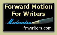 Forward Motion Writer's Community
